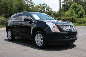 2015 srx cadillac 2015 used cadillac srx fwd 4dr at alm south serving union city ga
