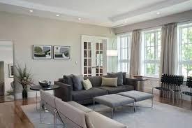 Living Rooms With Gray Sofas Gray Cursosfpo Info