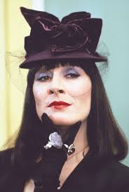 queen clarion halloween costume anjelica huston list of movies and tv shows tvguide com