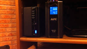 apc back ups bx with example 15029 linkinx com