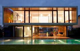 the advantages of contemporary modern house plans house design ideas