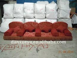 Sofas On Sale by Morrocan Fabric Sofa Arabic Living Room Floor Sofas On Sale Buy
