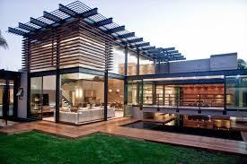 hawaii home design homedib