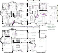 big houses floor plans big house plans mp3tube info