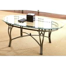 large glass top dining table oval glass table top incredible glass dining room table awesome oval