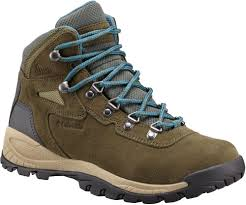 womens hiking boots s hiking boots shoes s sporting goods