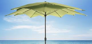 Umbrellas Patio Patio Umbrellas Manufacturing Company Inc