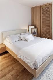 173 best dormitorios u2022 bedrooms images on pinterest bedrooms