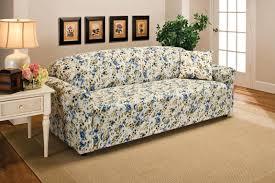 futon mattress cover full size slipcover walmart 1791 gallery