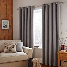Debenhams Curtains Ready Made All Ready Made Curtains Dunelm
