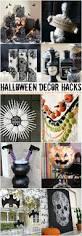 111 best halloween images on pinterest halloween stuff