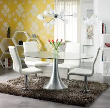 chair magnificent un appartement planete deco a homes world dwell