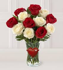 flowers and gifts deliverybite flowers and gifts delivery order online