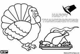 celebration thanksgiving traditional turkey