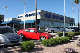 jim click hyundai tucson service jim click hyundai east tucson az 85710 car dealership and auto