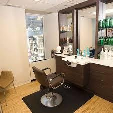 hair stylist salary 2014 hair club image consultant reviews glassdoor