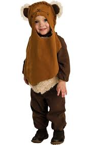 Baby Toddler Boy Group Costumes 25 Toddler Boy Costumes Ideas Toddler Boy