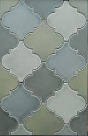 best 25 arabesque tile ideas on pinterest arabesque tile