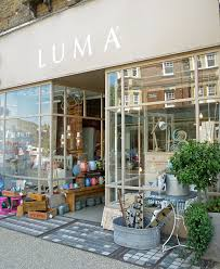 Shabby Chic Shopping by London Storeloving U003c3 Pinterest Store Fronts Shop Fronts