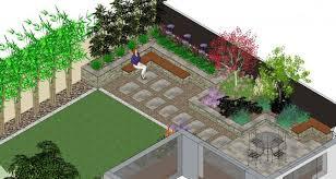 L Shaped Garden Design Ideas Garden Designs L Shaped Garden Design Ideas L Shaped Garden