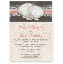 wedding reception only invitations shop for reception only invitations at artistically invited