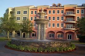 tuscany square condominiums