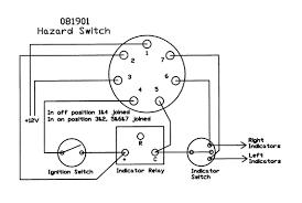 skf wiring diagram atlas copco wiring diagram