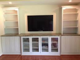 28 wall units for bedroom best 25 bedroom wall units ideas with