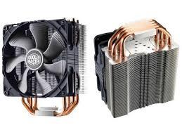 cooler master cpu fan cooler master hyper 212 x cpu cooler rr 212x 20pm r1 ple