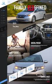 honda odyssey wallpaper best honda odyssey wallpapers in high the 25 best odyssey van ideas on pinterest homer iliad history