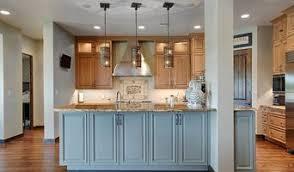 Kitchen Design Houston Best Kitchen And Bath Designers In Houston Tx Houzz
