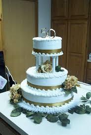 38 best anniversary cakes images on pinterest anniversary ideas