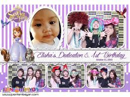 Photobooth Affordable Photobooth In Caloocan City Malabon City Valenzuela