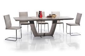 Exklusive Glastische Esszimmer Jadella Möbel