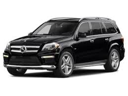 luxury mercedes suv pre owned mercedes luxury used cars suvs for sale