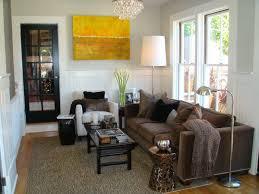 Small Swivel Chairs Living Room Design Ideas Apartment Small Living Room Decorating Ideas Living Room Design