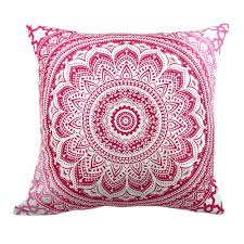 Sofa Pillows by Compare Prices On Colorful Sofa Pillows Online Shopping Buy Low