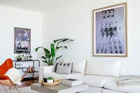 rachel zoe home interior how to create the perfect gallery wall u2013 homepolish
