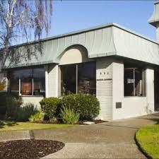 bay area flooring showrooms certified