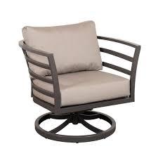 Patio Furniture London Ontario Patio Furniture Hauser Fine Outdoor Furniture Since 1949 Buy Direct