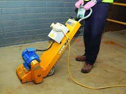 floor planer com electric floor planer hire
