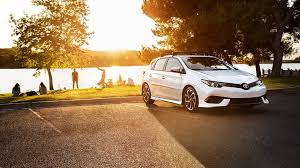 Car Dealerships On Cape Cod - upcoming toyota models bourne ma falmouth toyota