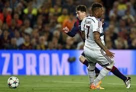 Memes Messi - jerome boateng my messi slip memes are funny www soccerladuma co za
