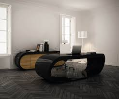 Contemporary Home Office Furniture Home Office Setup Ideas Room Decorating Small Business Offices