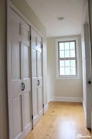 Pivot Closet Doors Hinged Closet Doors Jiaxinliu Me