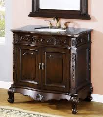 Powder Room Cabinets Vanities Bathroom Bathroom Sinks At Lowes To Fit Your Needs And Match Your