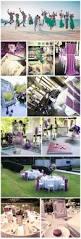 wholesale boutique home decor blog luxury resort wedding wedding boutique phuket wedding