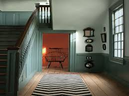williamsburg paint colors colonial exterior paint colors colonial williamsburg paint colors