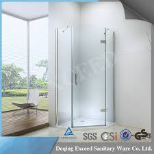 Bathroom Cubicles Manufacturer Self Contained Shower Cubicles Self Contained Shower Cubicles