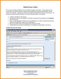 Staff Nurse Job Description For Resume by Resume Assistant Principal Resume Sample Free Resume Template